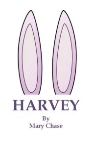 harvey-logo-page-001