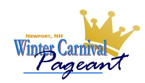 Pageant Logo