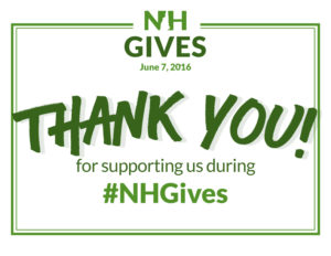 nh-thank-you-printable-preview